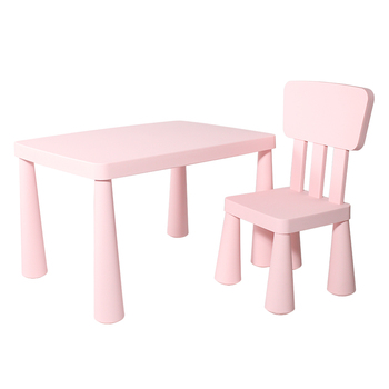 school table sets