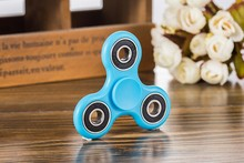 High Speed Relieve Stress Ceramic Materials Hand Spinner creative design toys