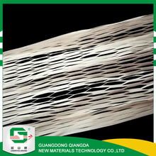 cable filling rope price <strong>PP</strong> filler yarn for cable China manufacturer