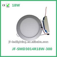 18W 300Round LED Back Light
