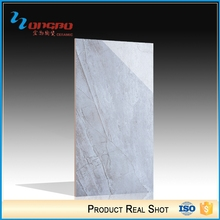 China Market Nano Polished White Color Tiles Price In Philippines 30X30