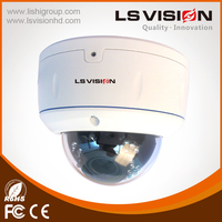 LS VISION p2p onvif low lux ip camera, 2mp auto focus and zoom 2.8-12mm varifocal lens ip camera