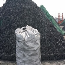 Hard Coke foundry coke with low price