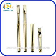 hot selling free vape pen starter kit sample ecig 510 thread battery