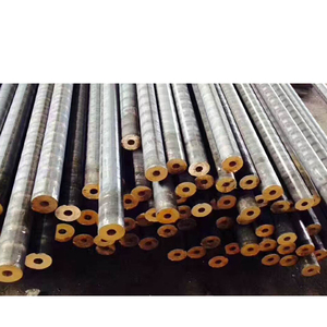 bulk sizes square copper pipe wholesale for sale customized