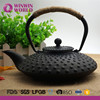 /product-detail/amazon-christmas-gift-stainless-steel-18-8-tea-infuser-cast-iron-pot-60570504968.html
