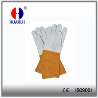 Cheap Working Gloves
