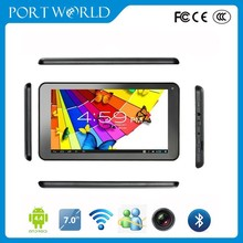 Android cheapest tablet pc 7 inch replacement screen for android tablet