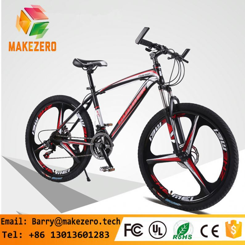 "26"" 21SP,Aluminium Alloy, mountain bike,MTB"