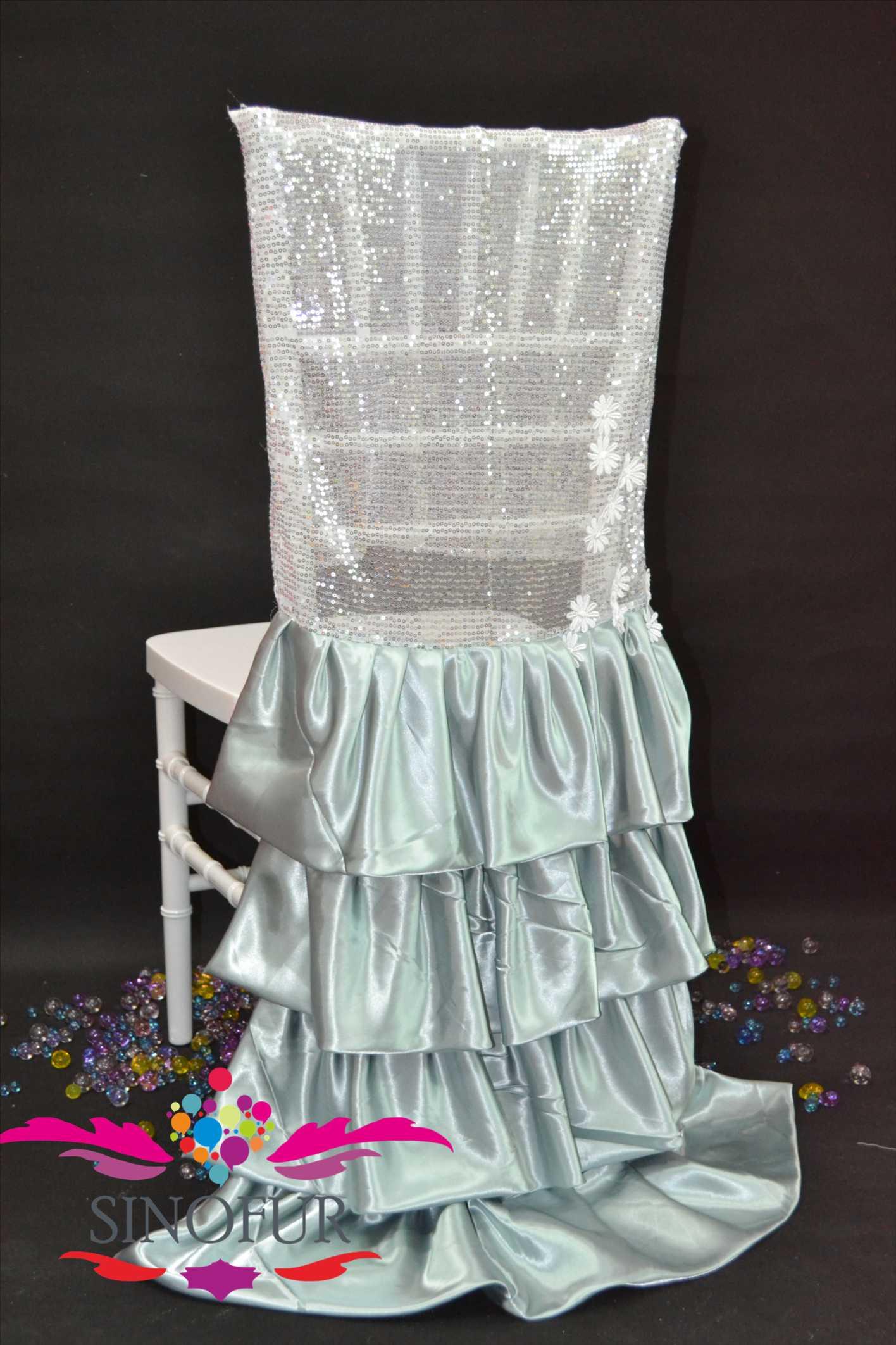 List Manufacturers of Chiavari Chair Cover Sequin Buy Chiavari