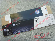 Original package box for HP all models toner cartridge for hp 12A 85A 35A 36A 05A 80A 90A