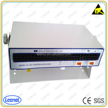 LN-S020 Ionizing Air Blower Portable Industrial Air Ionizer