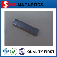 strong block neodymium magnet for smart scooter