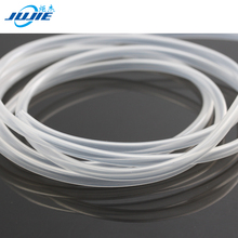 silicone flexible hoses