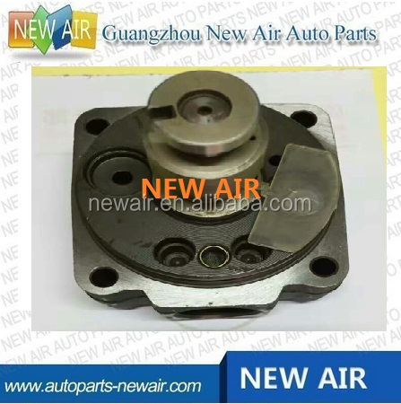 VE pump head rotor 146401-4220 for QD32