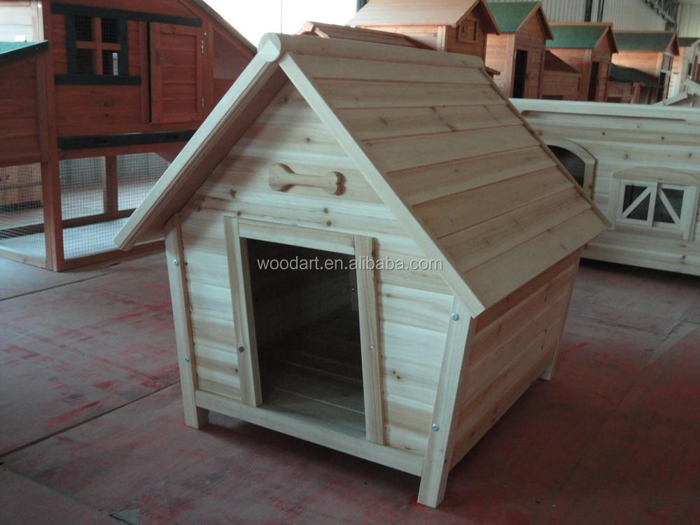 Wood Tone flooring for dog house for sale