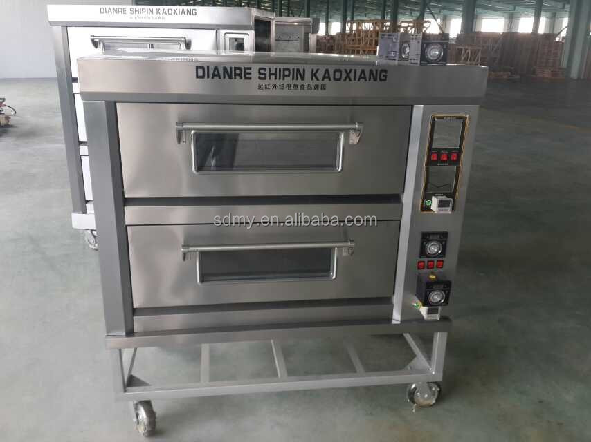 pita bread oven commercial bread oven bread baking ovens for sale