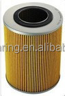 lube oil filter spare part 15274-99285 for engine