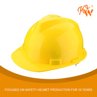 503-E ABS safety helmet