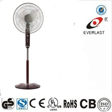 "18 inch stand fan /best quality fan / 18"" electric"