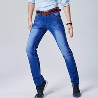 skinny jeans cheap wholesale china men's jeans