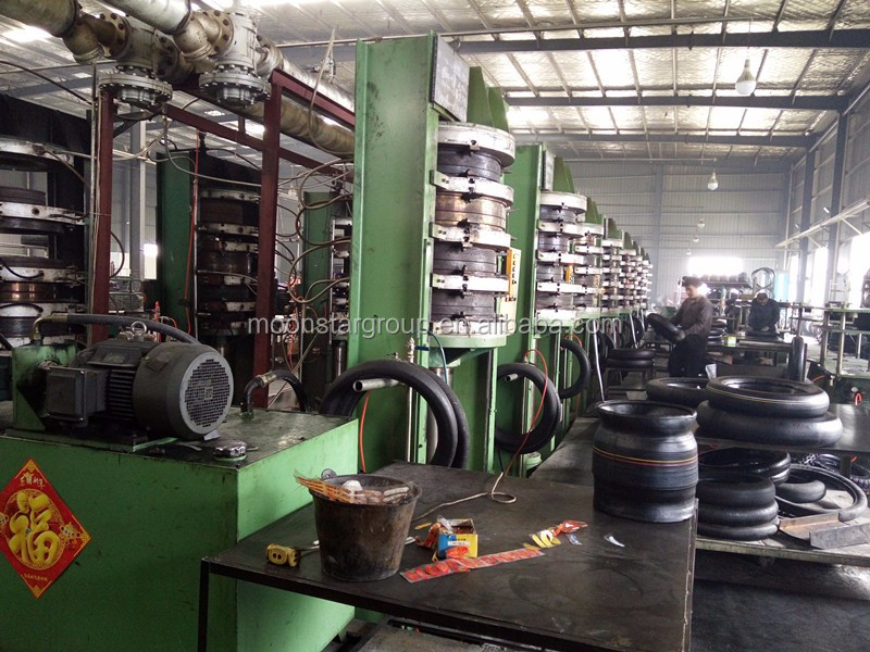 motorcycle tire 90/100-21 motorcycle tire and tube factory