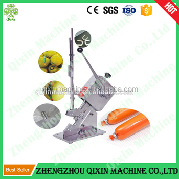 multi function clipping machine, clipper machine, seal and clipping machine