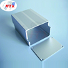 Low price A6061 Material industrial electrical panel box parts millions be exported
