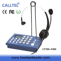2 year warranty call center solution coco phone headset