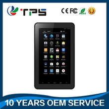 Low cost 9inch android tablet pc,cheap sim card tablet pc