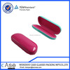 WZ Iron Optical Glasses Hardcase With