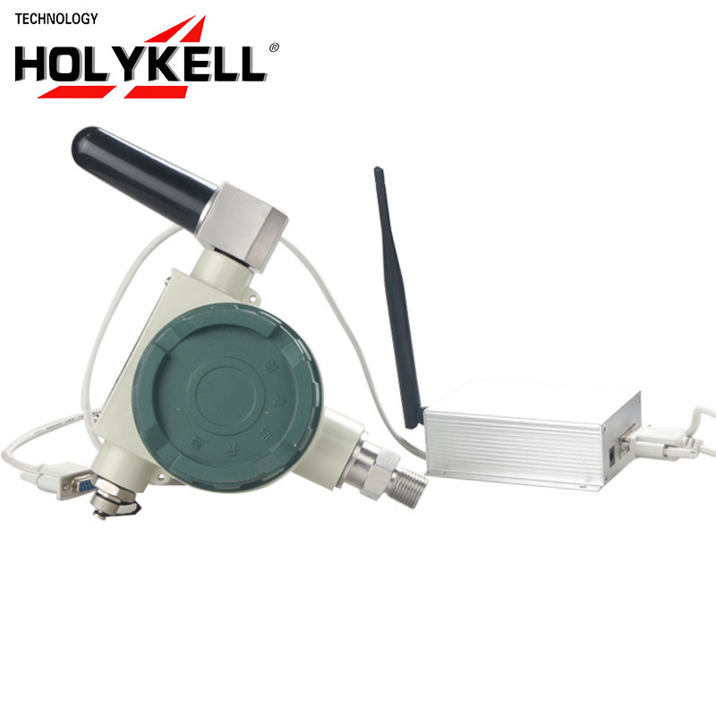 Wireless pressure transmitter ,Wireless pressure measurement HPT800-W