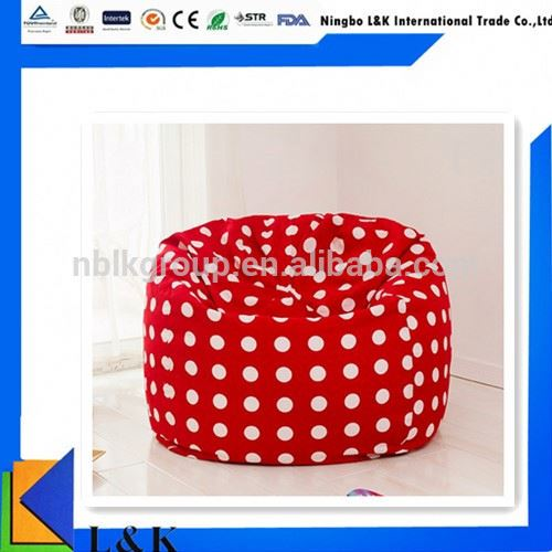 Donut bean Bag Chair Cover only without filling