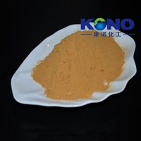 Manufacturer Lonicera Extract Powder Lonicera Extract 98%