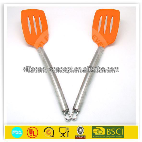 FOOG GRADE kitchen king products /cooking tools