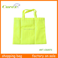 Polyester Carry Shopping BagAnd Super Market Shopping Bag