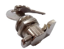 Supply high quality fixed cam lock /freezer cam lock
