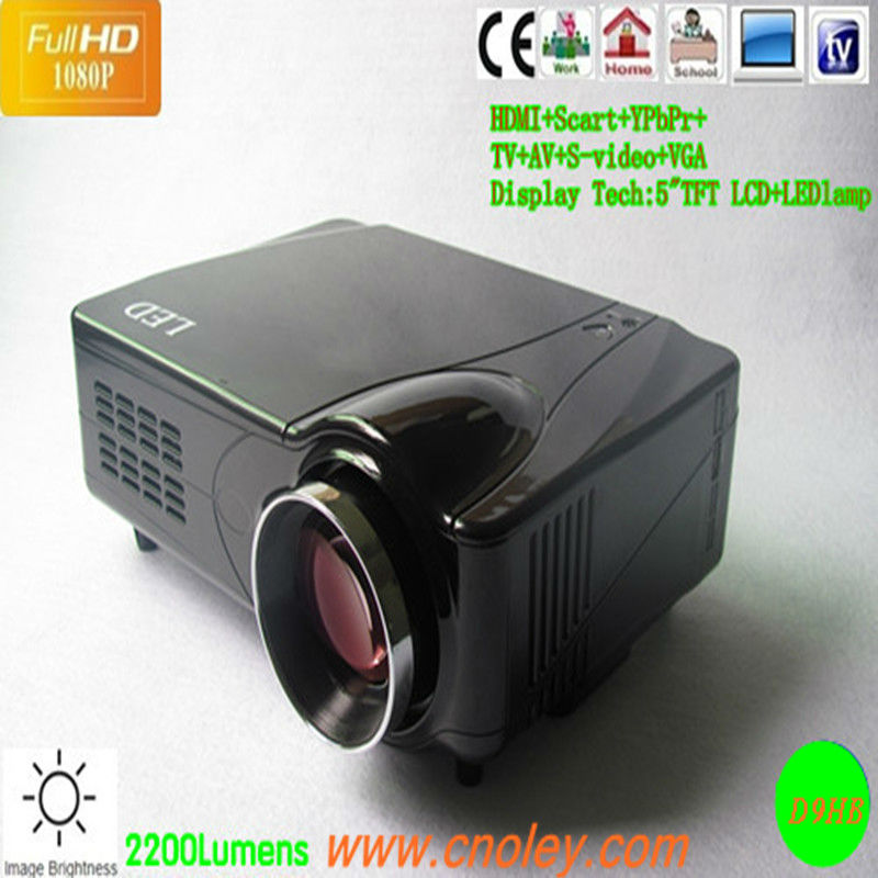 business projector special low price led projector 1080p