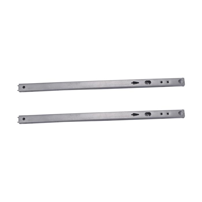 Zwei-wege-küchenschrank Mepla Schubladenführung - Buy Product on ...