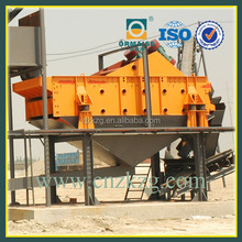 xxsx Hot Vibrating Screen in China, Linear Vibrating Screen, Sand Vibrating Screen