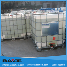 Polyphosphoric Acid 95% UN No.: 3264