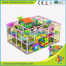 GM0 kids games equipment child playground houses for kids indoor activities