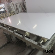 engineered stone slabs for vanity tops / countetops / benchtop