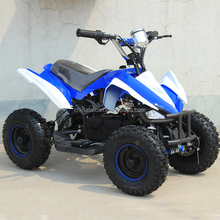 36V 500W Mini Electric Atv Quad for Kids (E7-008)