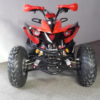 Cheap Single Cylinder 150CC Four Wheeler ATV