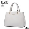 contracted fashion women bags classic cow leather bag chinese bag factory