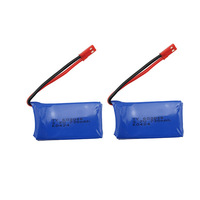 730mah,lipo 3.7 v rc battery for helicopter fly