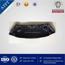 Front Bumper Under Guard For Mercedes-Benz C-Class OEM 2045242330 from Alibaba