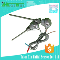 Alibaba Express China High Quality Smart Bes ~special For Calorimeter/heat Meter Pt1000 Temperature Sensor Pt1000