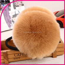 Hot Selling Personalized Cute Fur Ear Muff